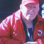 john-red_jacket